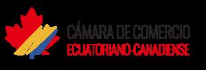 Cámara de Comercio Ecuatoriano Canadiense